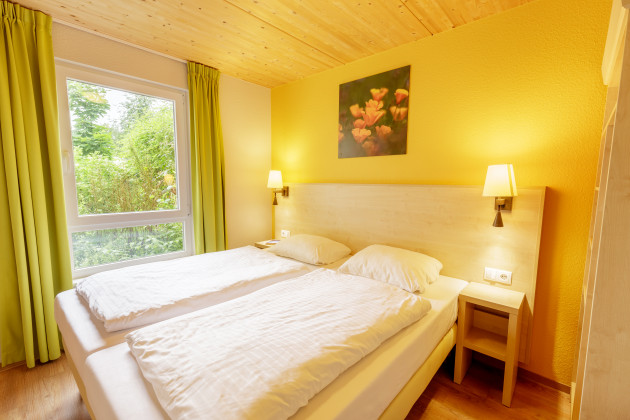 Center Parcs Park Bostalsee Comfort